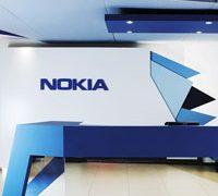Дебютировал первый брендированные Smart TV от компании Nokia