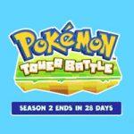 Появились две новые игры Pokemon на Facebook Gaming