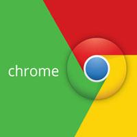 Майкрософт помогает Google улучшить управление вкладками Chrome