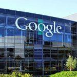 Google Translate будет транскрибировать переводы в режиме реального времени на Android
