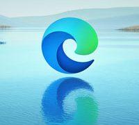 Как установить расширения на новый браузер Microsoft Edge