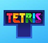 Тетрис возвращается на iOS и Android после того как закроется версия от EA