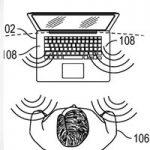 Новый патент Apple представляет виртуальные динамики, симулирующие звуки в любом месте
