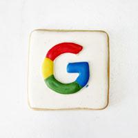 Google удалил из PlayStore во второй раз шпионское приложение ToTok