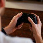 Microsoft выпустила программу вознаграждений за найденные уязвимости в Xbox