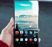 Google запустила приложение Camera Go для новых низкобюджетных устройств
