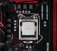 Новая уязвимость в процессорах Intel убирает шифрование и защиту DRM