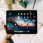 Новый iPad Pro получил Wi-Fi 6 ещё до того как попасть в линейку MacBook