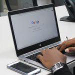 Google покажет в результатах поиска больше вариантов виртуального здравоохранения