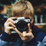 Leica и Olypmus предлагают бесплатные курсы для фотографов
