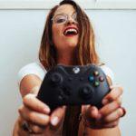 Microsoft поправила UI для доски Xbox перед приближением запуска Series X
