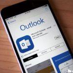 Outlook для Windows в скором времени синхронизирует подписи электронных писем на всех устройствах