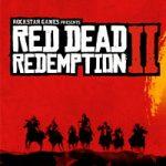 Игра Red Dead Redemption 2 появиться на Xbox Game Pass в Мае