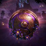 Valve откладывает на неопределенное время чемпионат Dota 2 International 2020