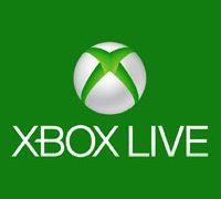 Сегодня Xbox Live отключался поскольку Microsoft столкнулась с множественными перебоями в работе службы