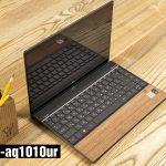 Ноутбук HP ENVY 13-aq1010ur