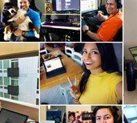 Microsoft окончательно закрывает розничные магазины