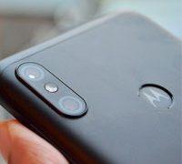 Motorola обновила линейку бюджетных смартфонов добавив новые модели Moto E и G Fast