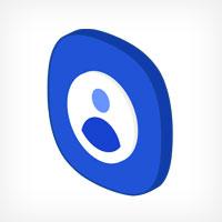 Samsung выпустил обновленный план Samsung Access для новых устройств Galaxy
