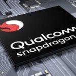 Qualcomm выпустил новый процессор Snapdragon 690 и добавил поддержку 5G в бюджетных смартфонах