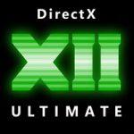 Nvidia теперь поддерживает Direct X 12 Ultimate и новую функцию планирования GPU в Windows 10