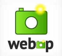 Как перейти в теме WordPress полностью на изображения WEBP
