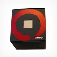 Обзор AMD Ryzen 5 1600 AF
