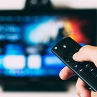 Эволюция телевизоров: от кинескопа до органического светодиода