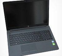 Обзор ноутбука HP 250 G7 6MQ30EA