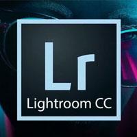 Adobe Lightroom получил кино-стиль сортировки по цвету