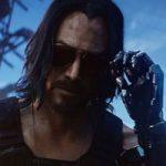 Системные требования для игры Cyberpunk 2077
