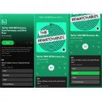 Spotify проверяет интерактивные подкаст-опросы