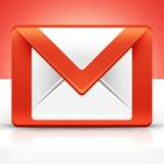 Gmail удалила кнопку которая позволяет сортировать множество писем одновременно