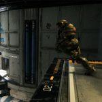 Halo Infinite официально появиться осенью 2021