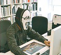 Как виртуальная приватная сеть защищает от хакеров