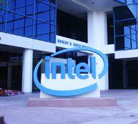 Новые флагманские процессоры Intel Core i9-11900K появятся не раннее 2021 года