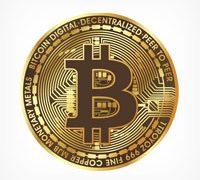 Актуален вопрос кошелька: как защитить биткоин
