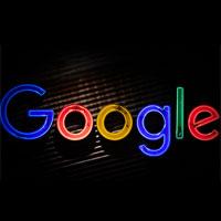 Google I/O появиться в Мая как виртуальная конференция