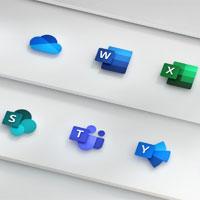 Microsoft выпустила превью Office 2021 для Mac