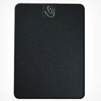 Обзор твердотельного накопителя SSD Seagate SSD OneTouch 2SWAP3-500 STJD500400
