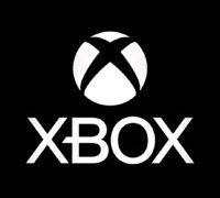 Microsoft убрала подписку Xbox Live Gold с игр free-to-play
