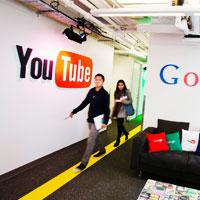 YouTube сделал более удобным сохранение данных вместе с новыми разрешениями видео