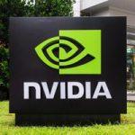 Nvidia представит GeForce RTX 3080 Ti 31 Мая
