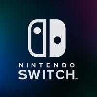 Nintendo OLED Switch может появиться в Сентябре