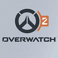 Blizzard на следующей неделе проведет двух часовой стрим по Overwatch 2