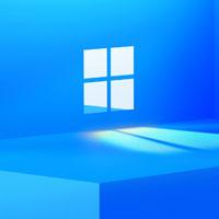 Microsoft обнародует 24 Июня следующую версию Windows