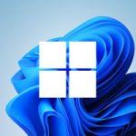 Microsoft изменила минимальные системные требования для Windows 11