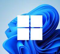 Появился первый бета релиз Windows 11