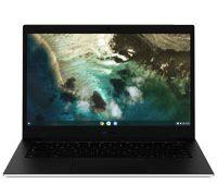 Samsung Galaxy Chromebook Go появился в продаже по стоимости $299