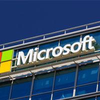 Microsoft выдала премию сотрудникам в размере $1,500 в виду пандемии